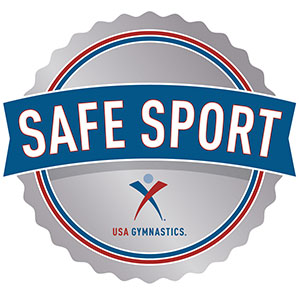 Safe Sport Policy